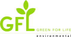 GFL Environmental USA Inc